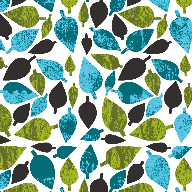 InHouse-Pattern-Archive.032.jpg