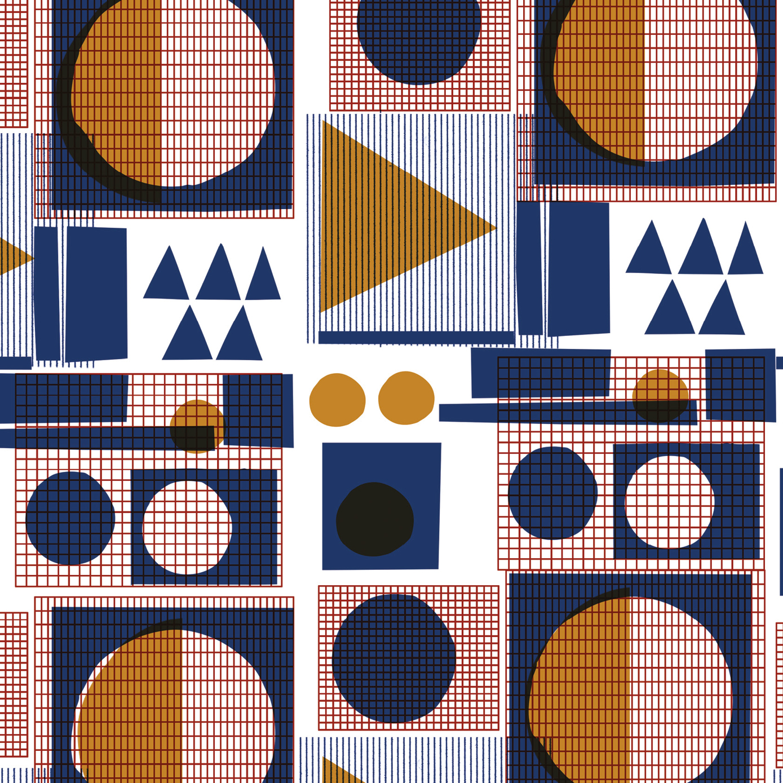 InHouse-Pattern-Archive.031.jpg