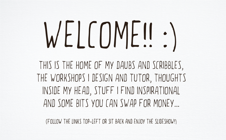 roblunn_home_slides_Welcome_01_v2-01.jpg