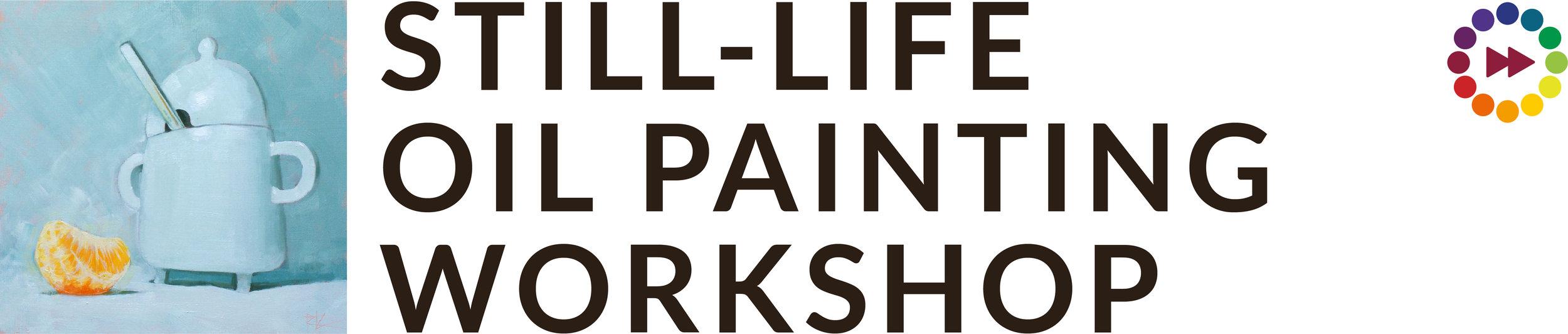 still-life-workshop-header-5-01.jpg