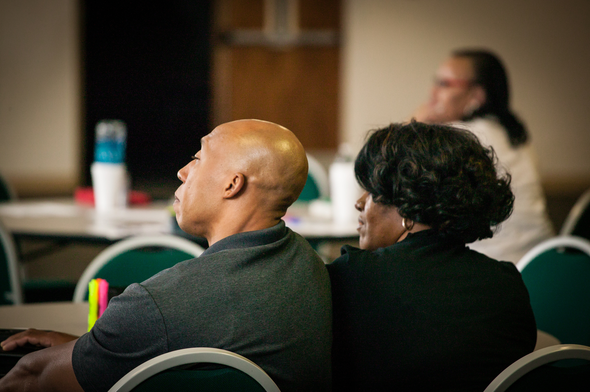 conference-53.jpg