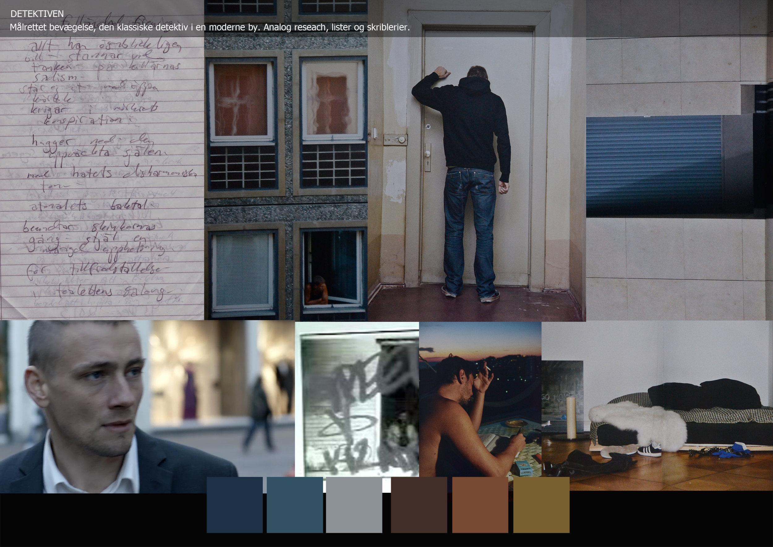 production_design_knirke_madelung_aminas_breve_3.jpg