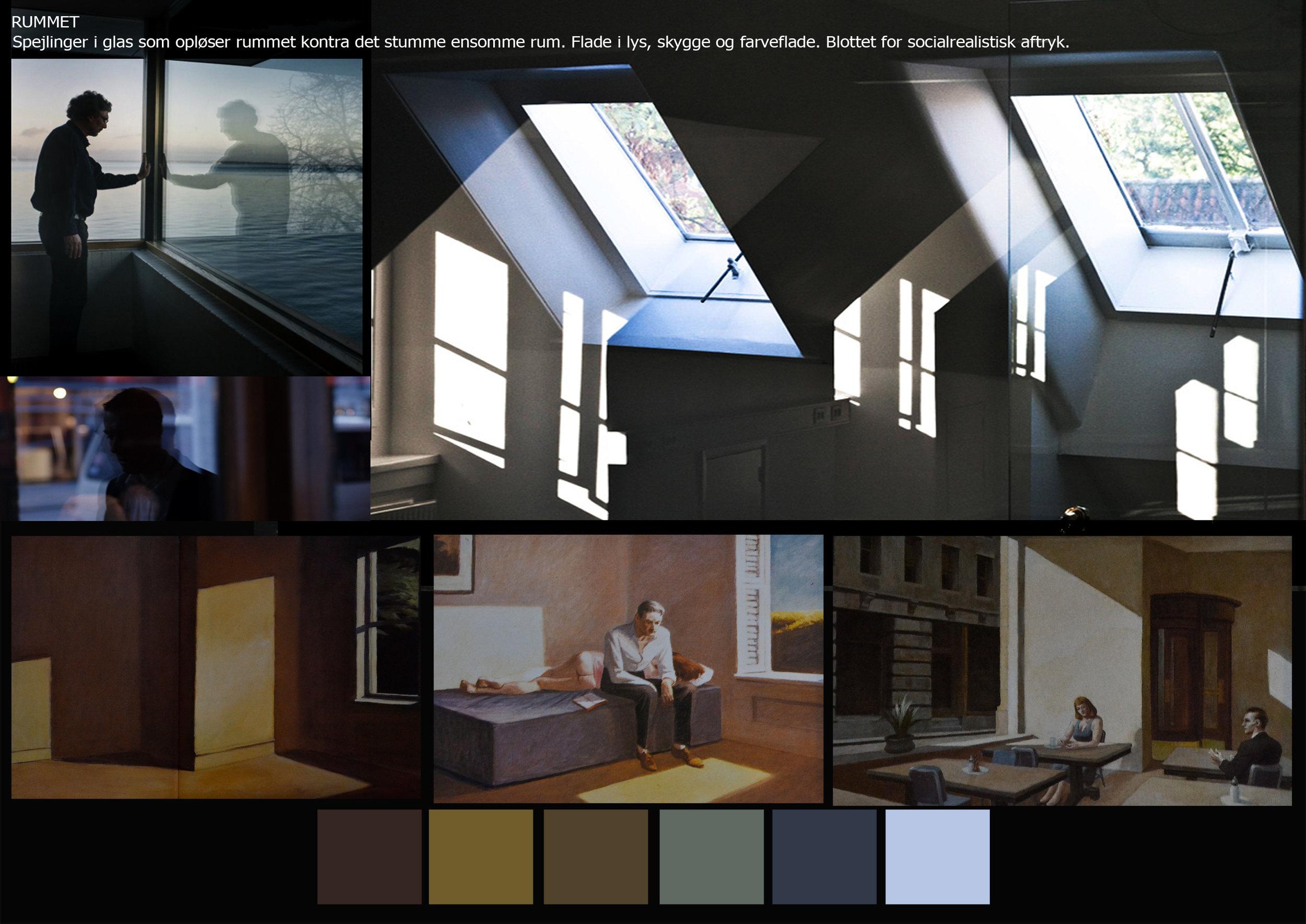 production_design_knirke_madelung_aminas_breve_2.jpg