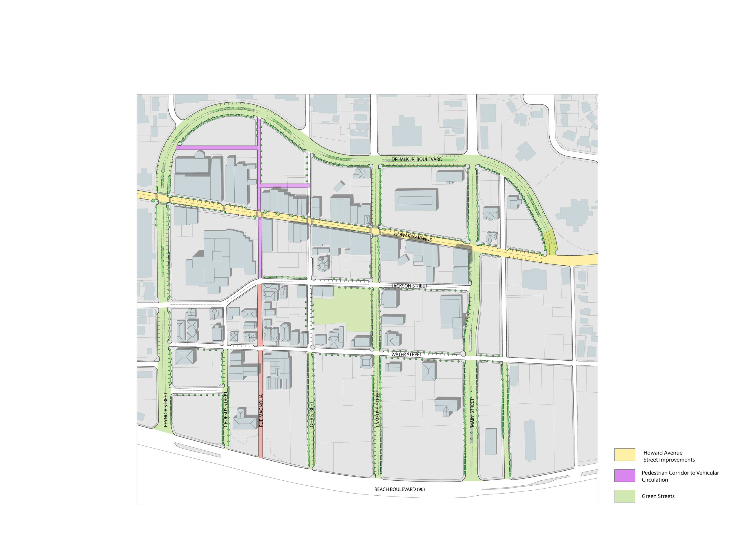 Veiux Street Grid 8x11.jpg