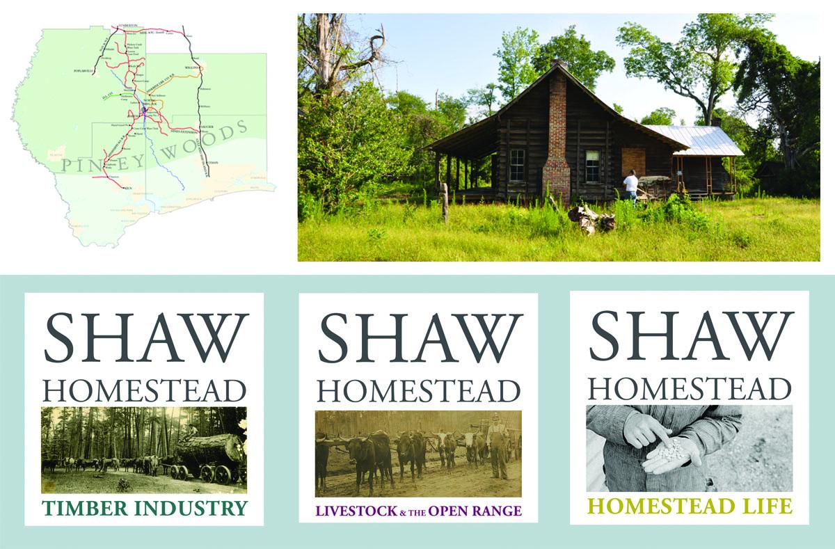 Shaw 3.jpg