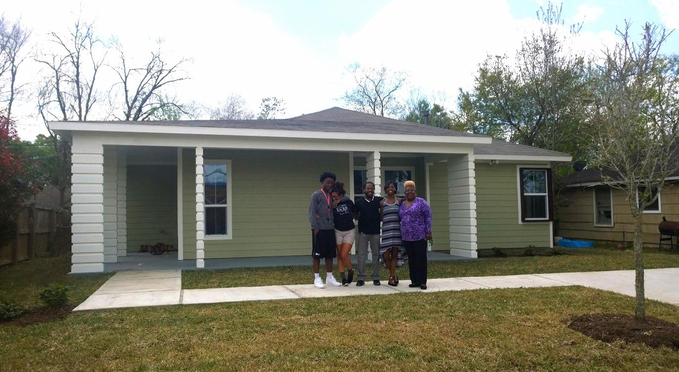 Moton family final house pic.jpg