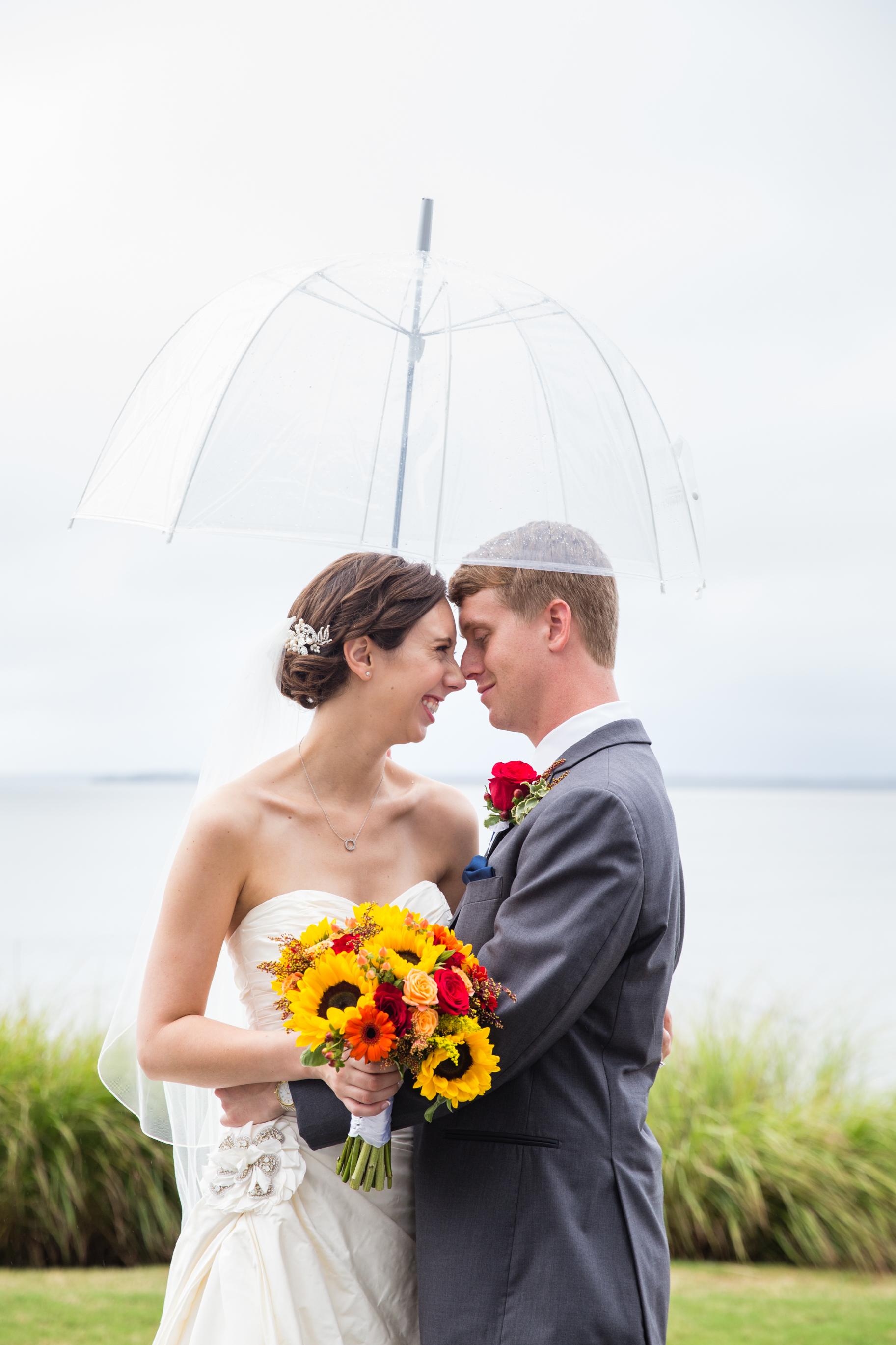 WeddingPortfolio2016-62.jpg