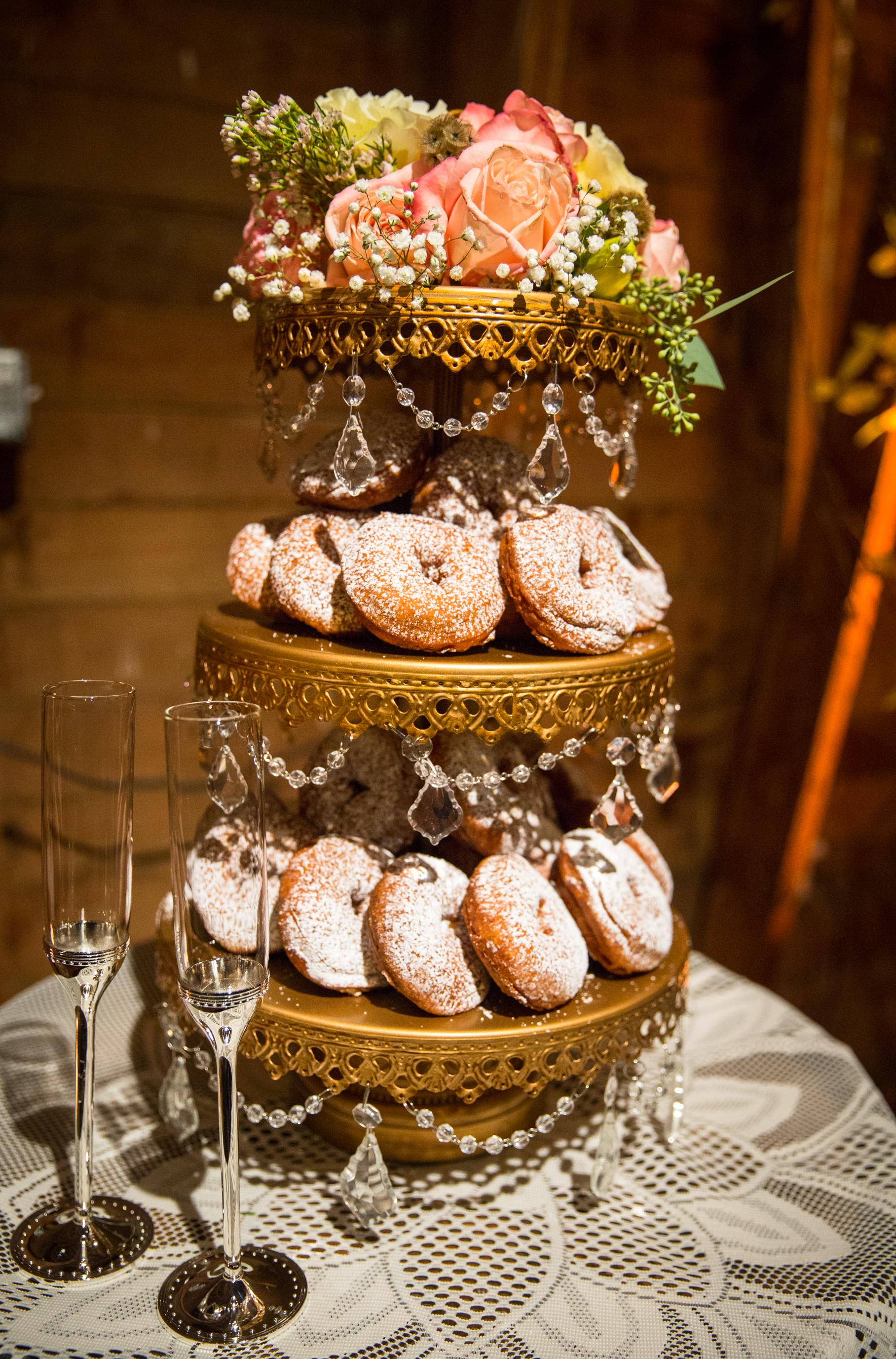 WeddingPortfolio2016-51.jpg