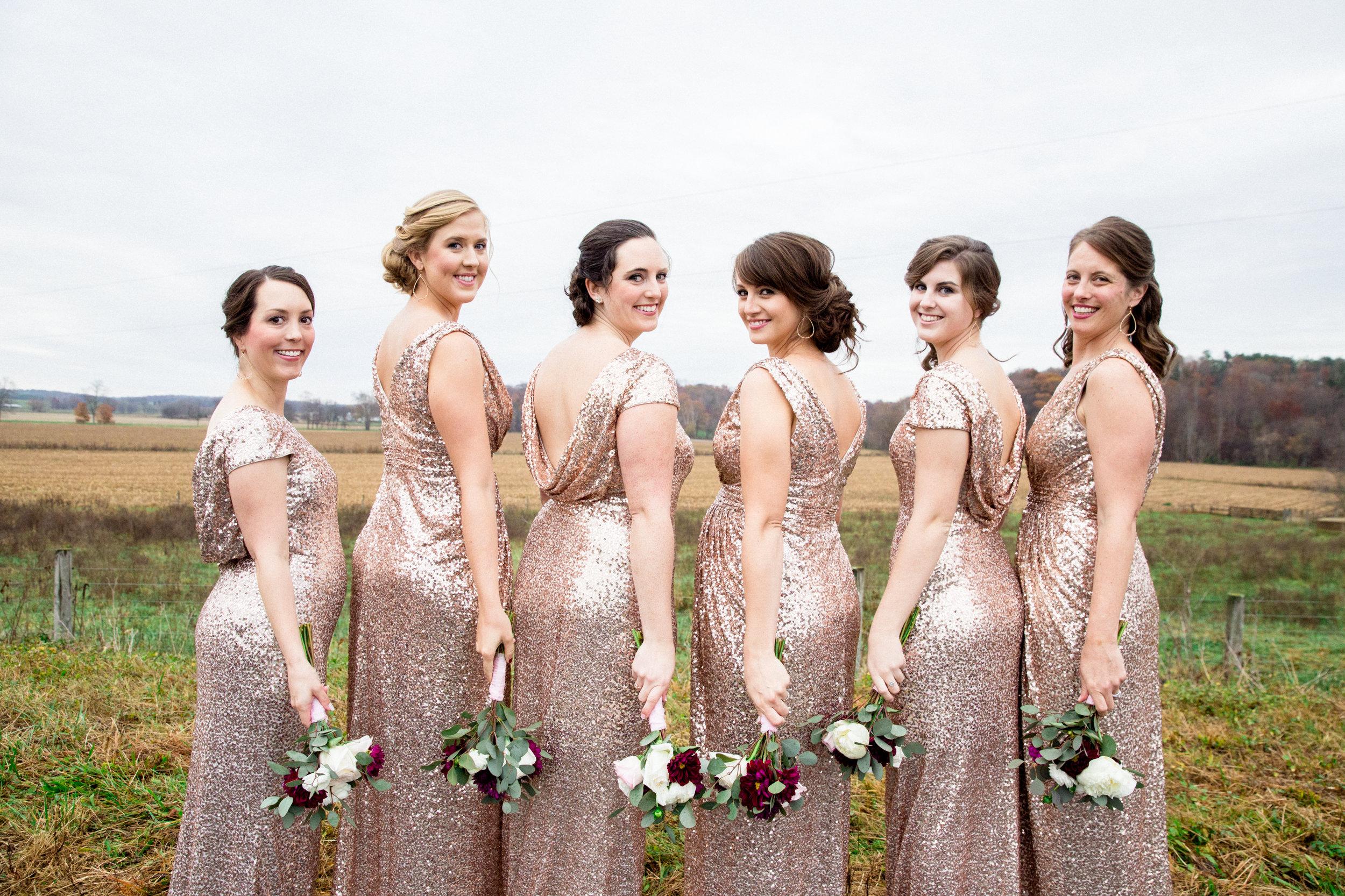 WeddingPortfolio2016-75.jpg