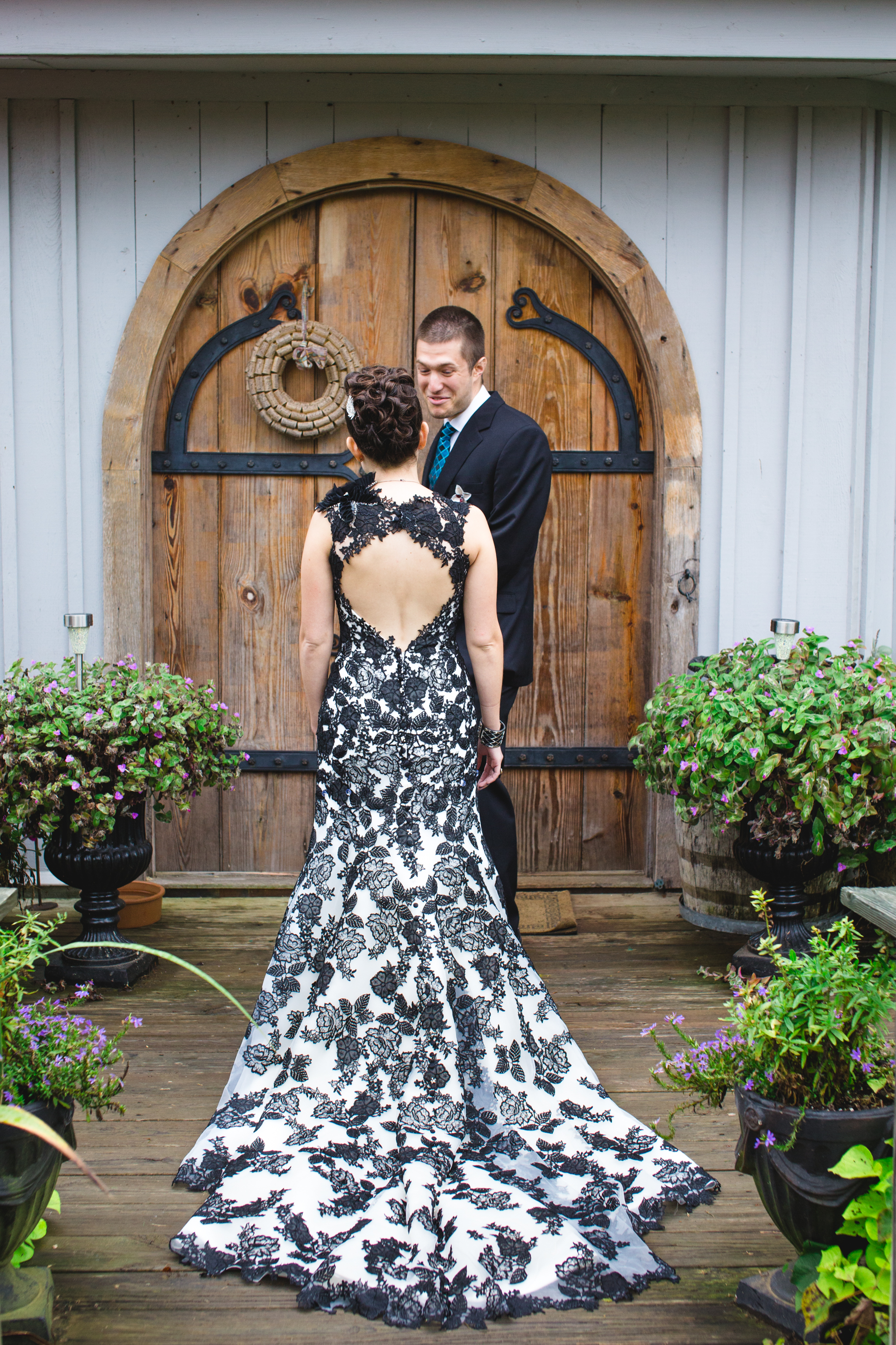 WeddingPortfolio2016-33.jpg