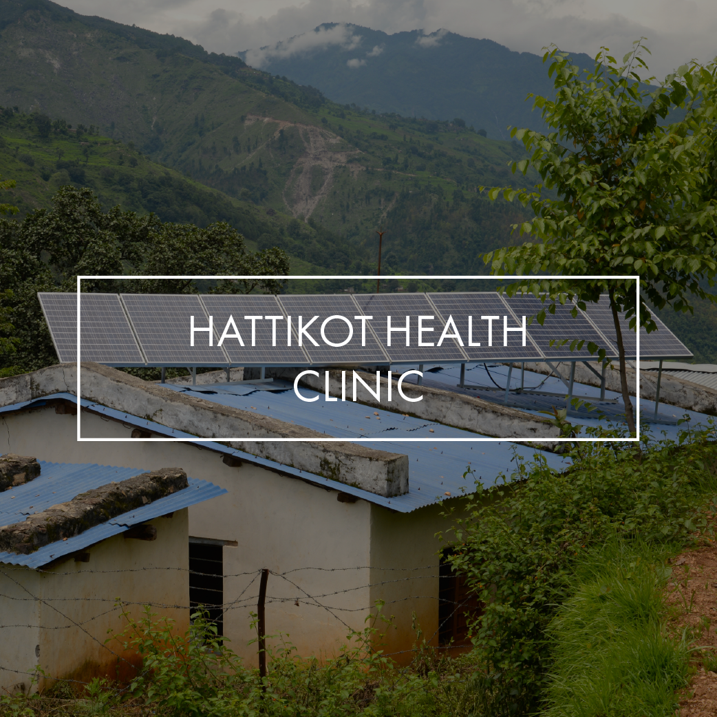 Stats_Hattikot_Project Page copy.png