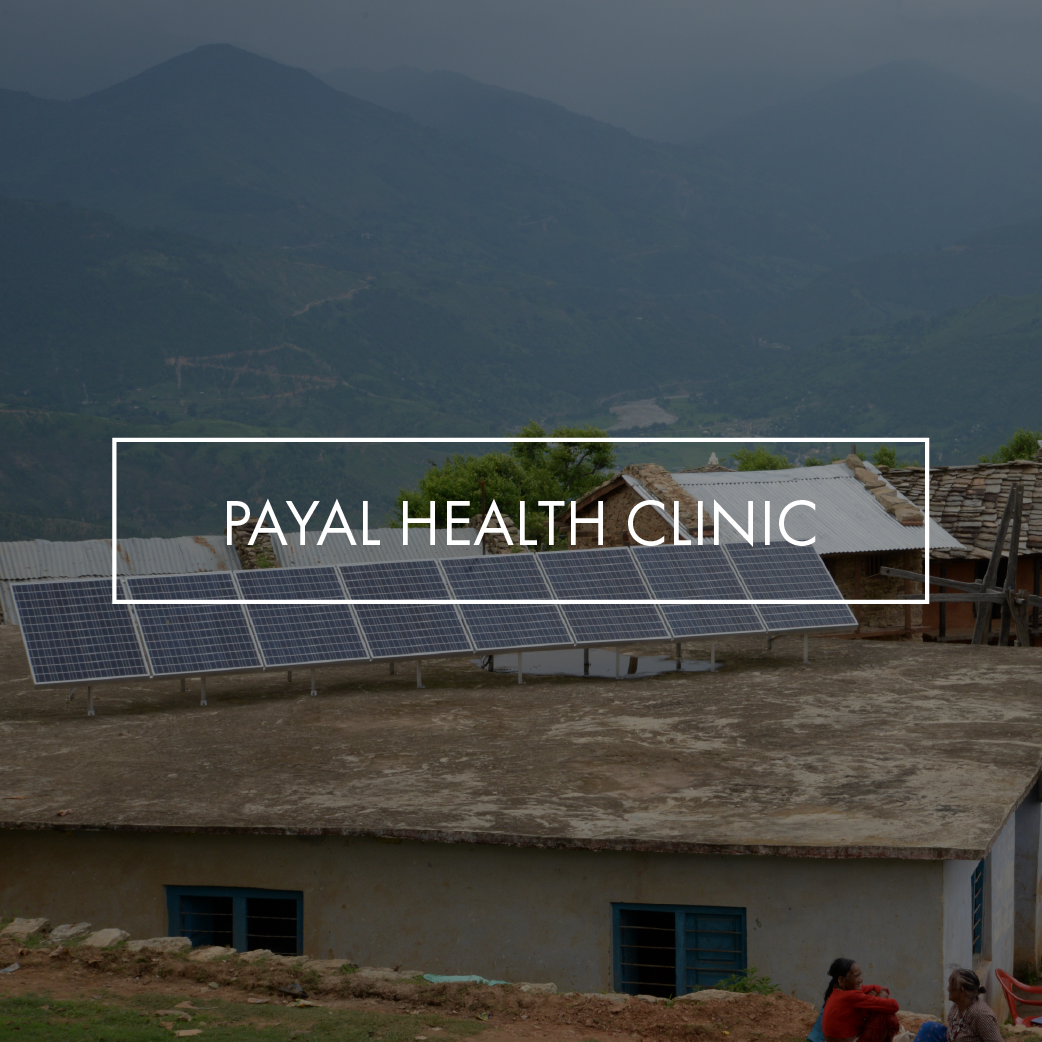 Stats_Payal_Project page.png