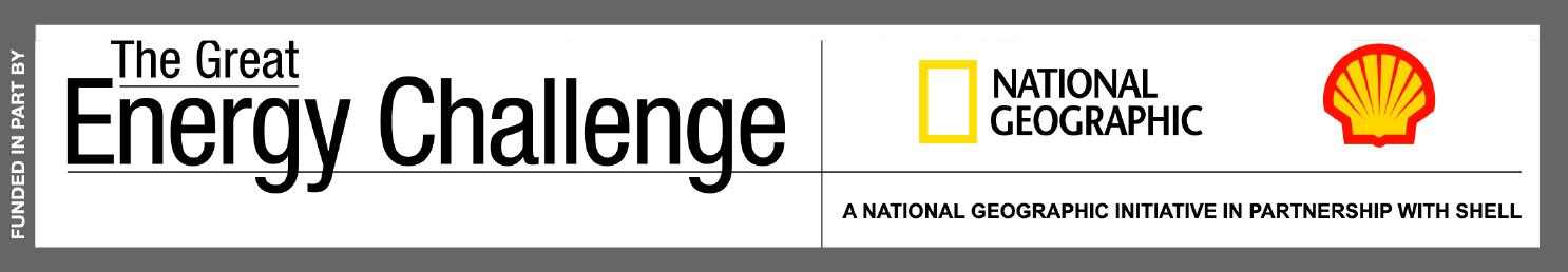 NatGeo Announcement_Logo Lock Up.png