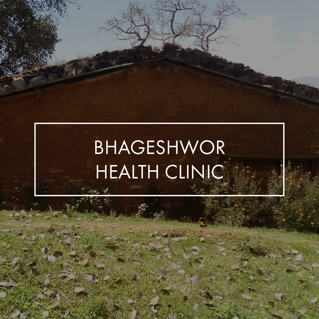 Stats_Bhageshwor Project Page.png