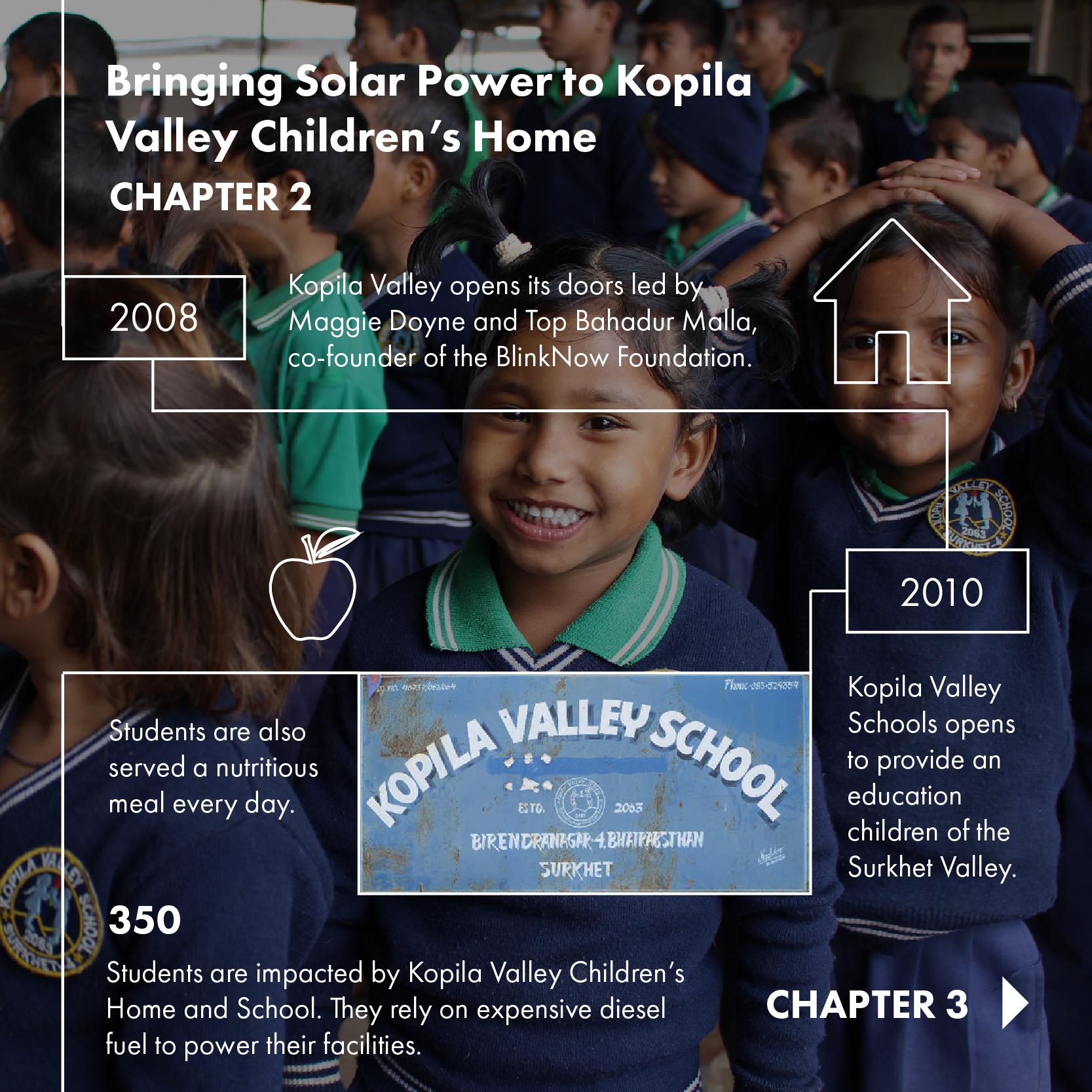 Kopila Valley Lookbook copy_2 copy.png