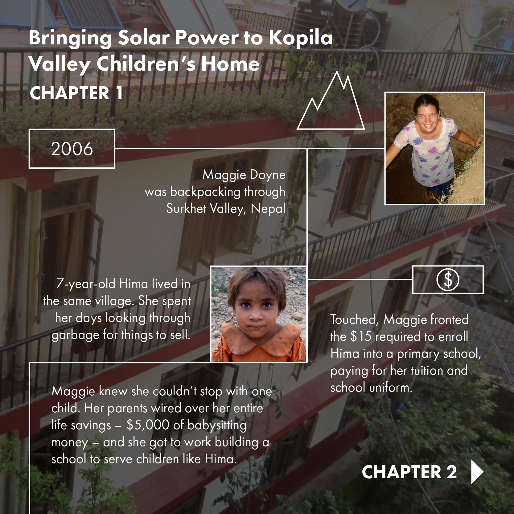 Kopila Valley Lookbook copy_1 copy.png