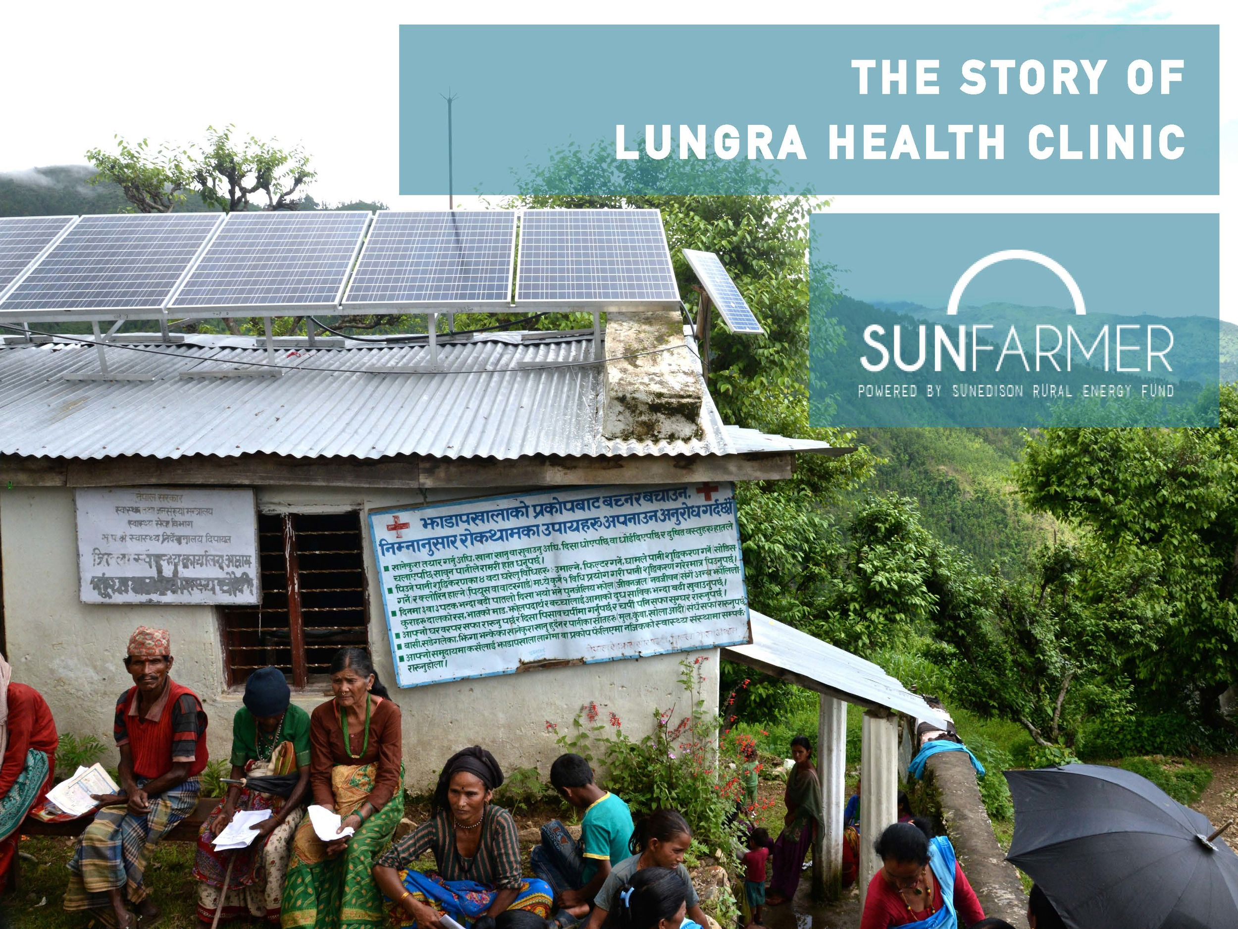 Lungra Clinic Impact Story_Page_01.jpg