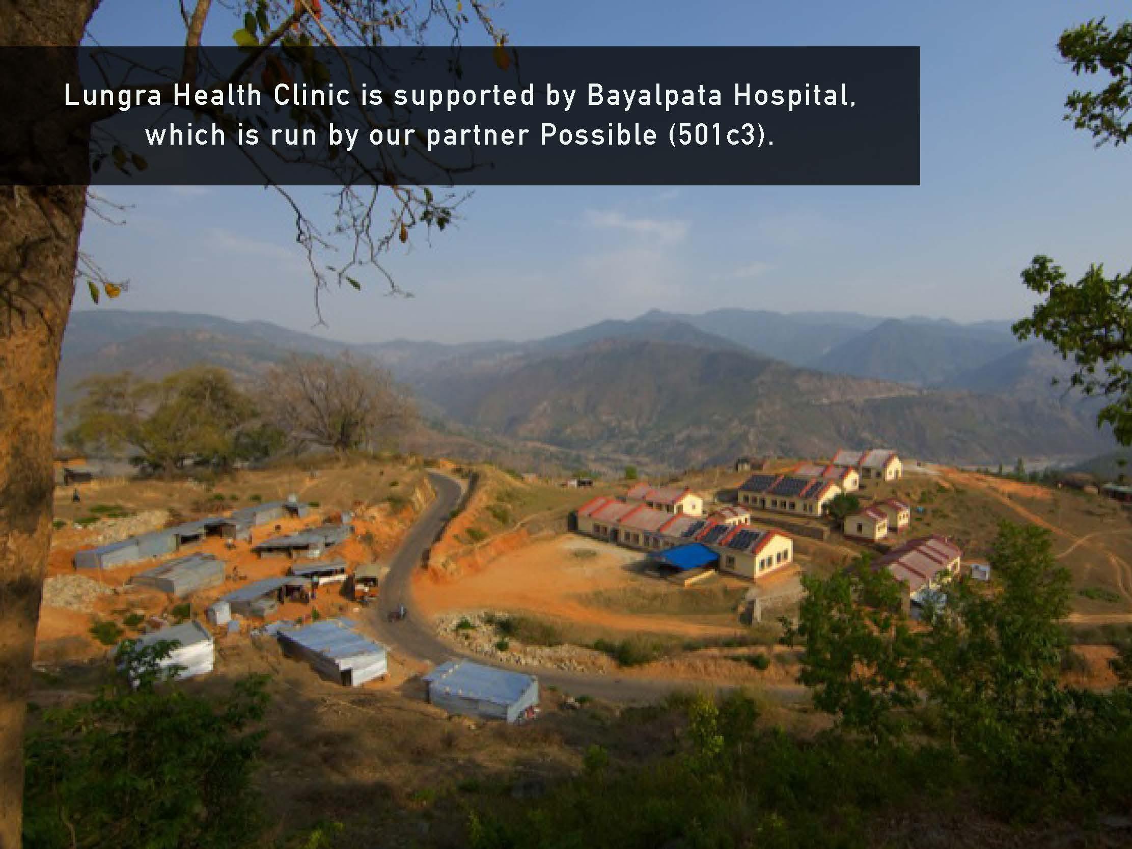 Lungra Clinic Impact Story_Page_04.jpg