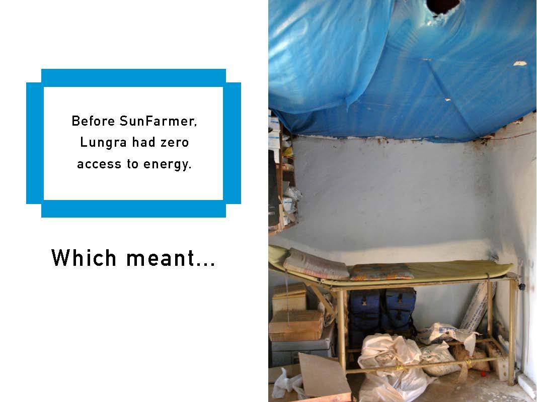 Lungra Clinic Impact Story_Page_06.jpg
