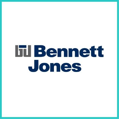 Earthquake Page - Reboot_Bennett Jones.png