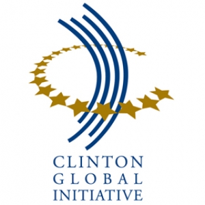 cgi-clinton-global-initiative-logo.jpeg