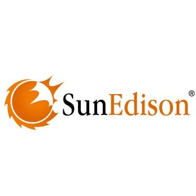 SunEdison Logo.jpeg