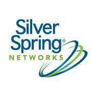 silver-spring-networks-inc-squarelogo.png