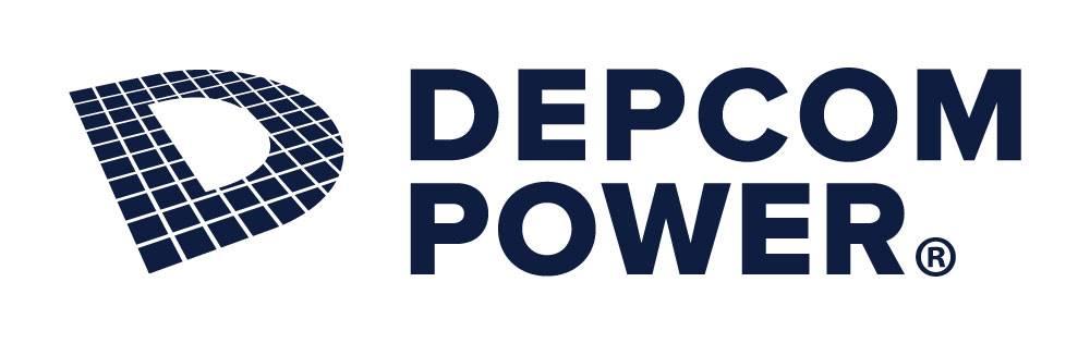 DEPCOM+logo.jpg