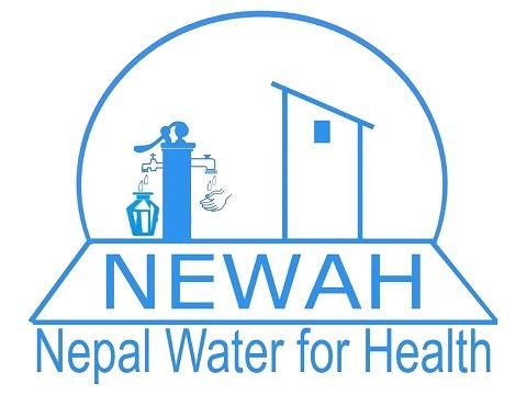 NEWAH_Logo_.jpg