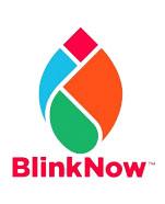 Blink Now.jpg