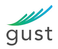 Gust.jpg