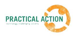 Practical Action.jpg