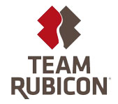 Team Rubicon.jpg