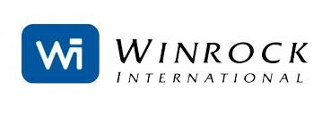 Winrock.jpg