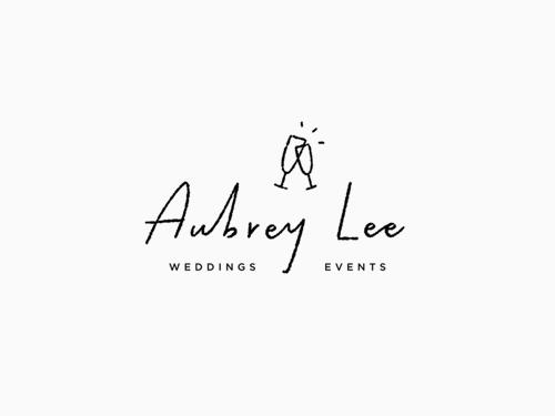 Aubrey Lee by Minna May Design.png