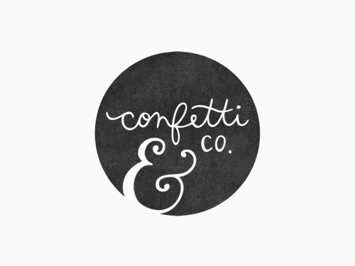Confetti Co by Minna May Design.png