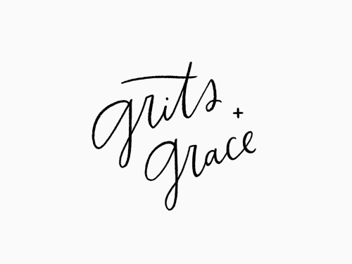 Grits Grace by Minna May Design.png