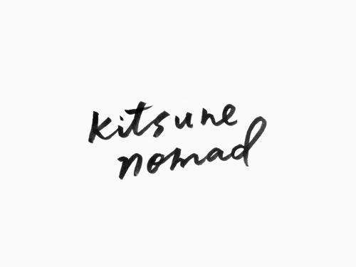 Kitsune by Minna May Design.png