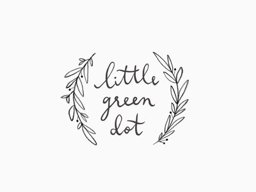 Little Green Dot by Minna May Design.png