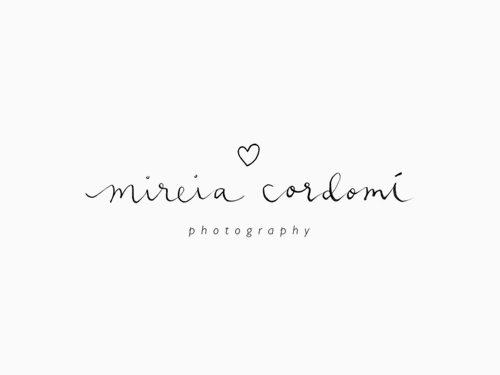 Mireria Cordomi by Minna May Design.png