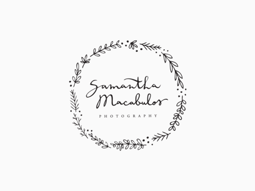 Samantha M by Minna May Design.png