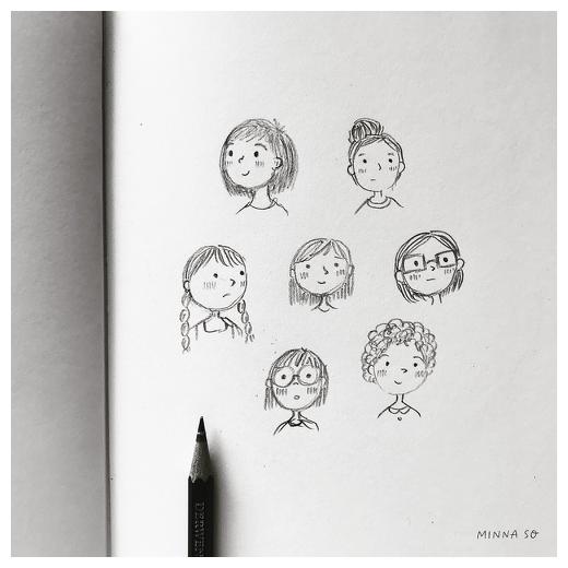 Minna May Design Drawing 1.png