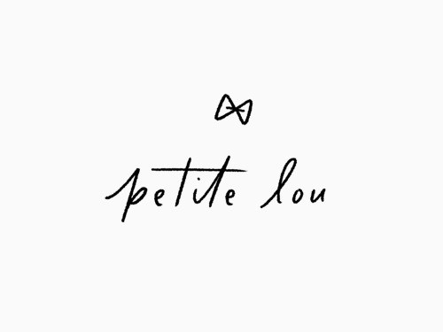 Petite Lou by Minna May Design.png