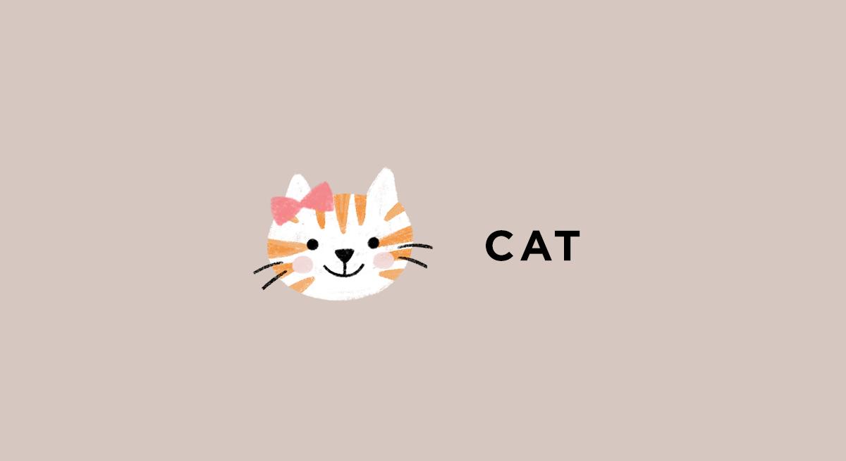 minna_cat.png
