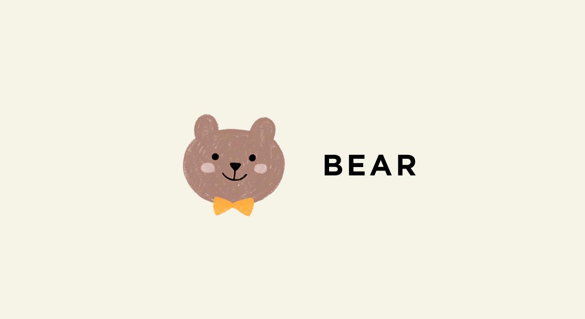minna_bear.png