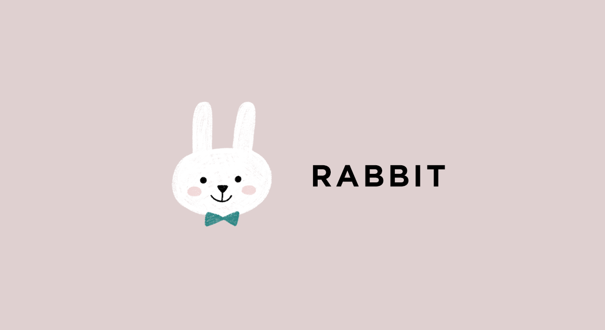 Minna_rabbit.png