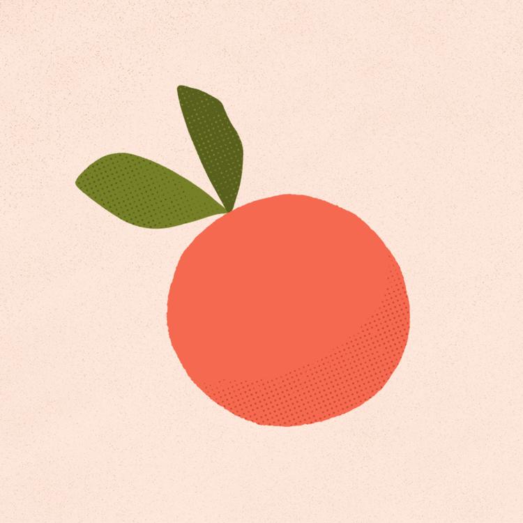 minnaso_grapefruit.png