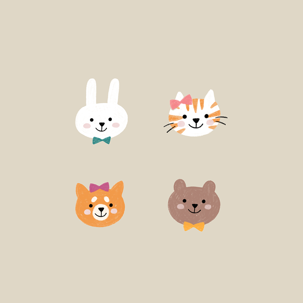 Cute+Animals.png