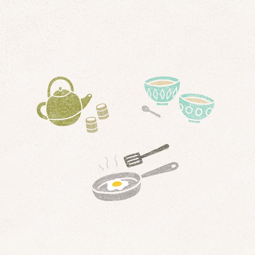 kitchenseries_minnaso.png