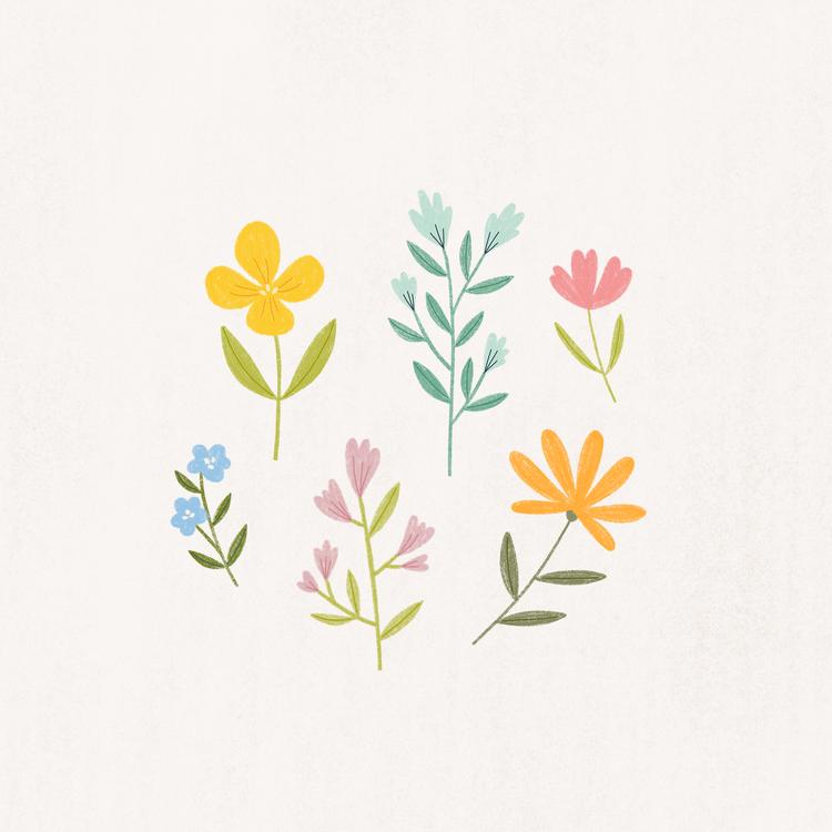 Minna_Garden.png